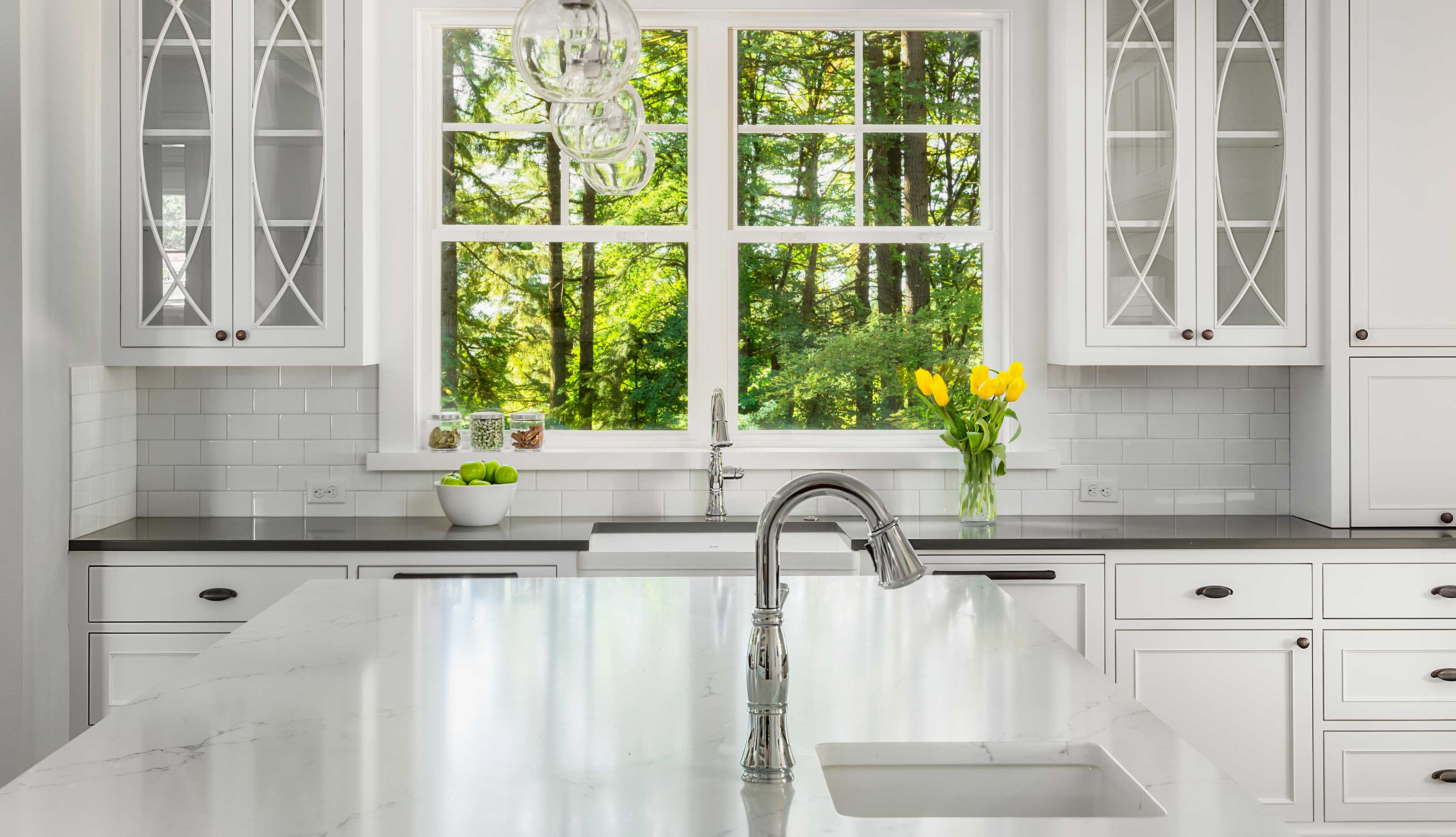 ideas pinterest countertops top pricea cool kitchen dream pricej prices images best on countertop caesarstone gallery white price reviews