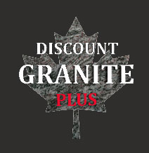Discount Granite Plus