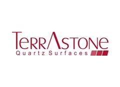 Terrastone